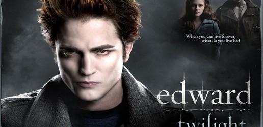 Alacakaranlık & Twilight (2008)