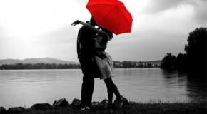 Aşk Acılara Rağmen Vazgeçilmezdir