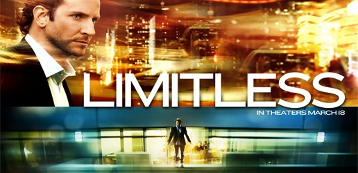 Limitless ( Limit Yok ) 2011