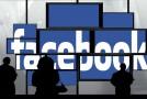 Facebook'u Neden Çok Seviyoruz ?
