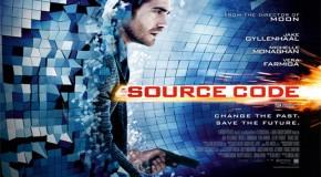 Yaşam Şifresi (Source Code) 2011
