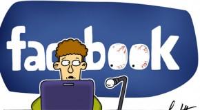 Facebook'taki Sinir Bozucu 21 Arkadaş Tipi