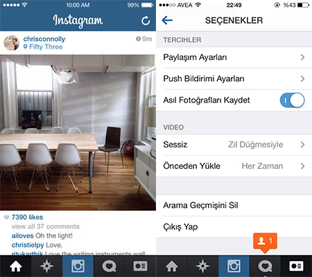 instagram-yeni-ozellikler-eklendi1
