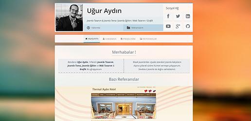 wdh.net.tr Yenilendi