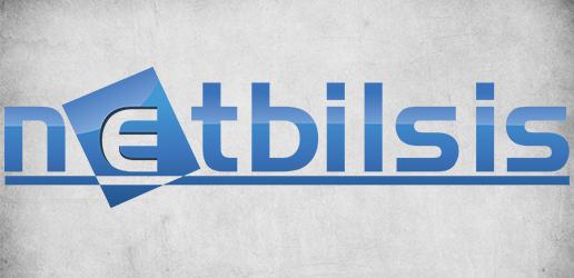 Netbilsis Açıldı