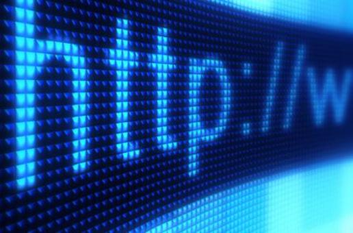 evde internet kullanimi1 - Evden Net Kullanımı Artıyor mu Azalıyor mu ?