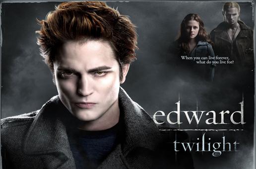 alacakaranlik 2008 - Alacakaranlık & Twilight (2008)