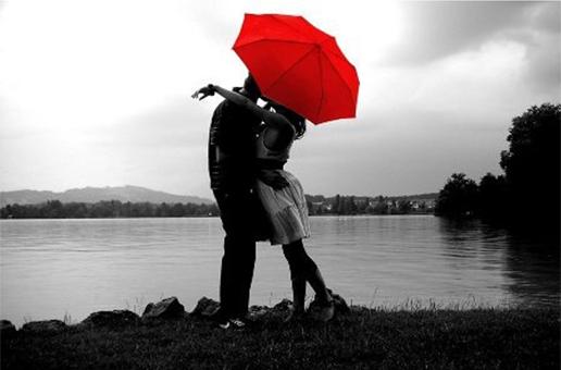 ask acilara ragmen vazgecilmezdir - Aşk Acılara Rağmen Vazgeçilmezdir
