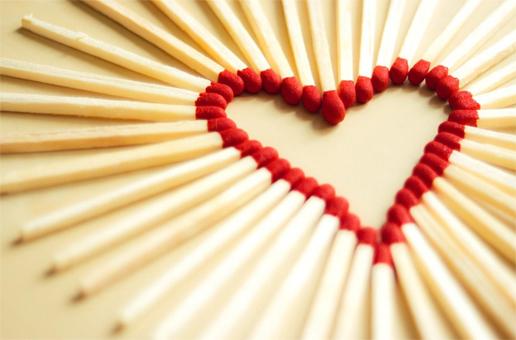 ask nedir - Aşk Nedir ?