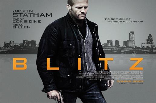 blitz 2011 - Blitz (2011)