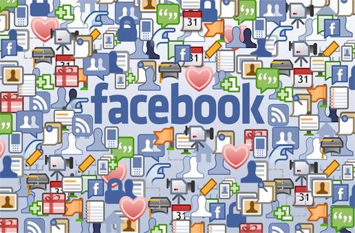 facebook cilginligi - Facebook Çılgınlığı Devam Ediyor