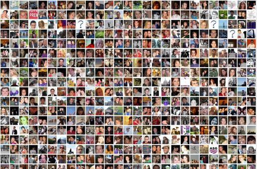 facebook fotograf rekoru - Facebook Fotoğraf Çılgınlığı Devam Ediyor