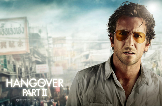 hangover part2 - The Hangover Part II