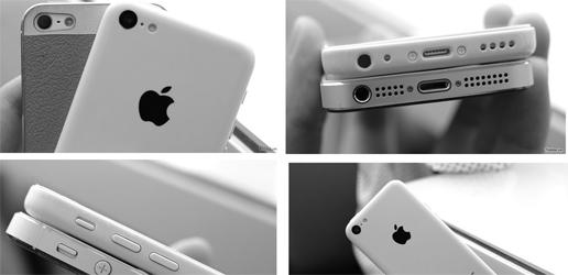 iphone 5s fiyati - iPhone 5S'in Türkiye Fiyatı Artık Belli
