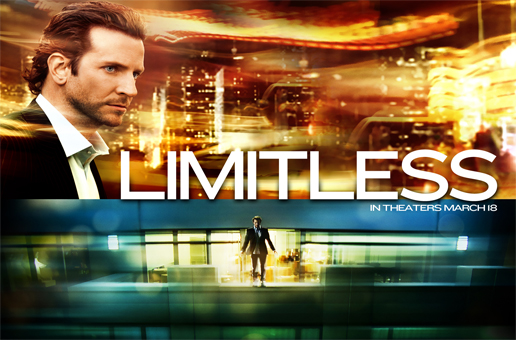 limitless limit yok - Limitless ( Limit Yok ) 2011