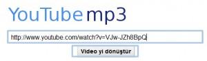mp3 indirmenin en kolay yolu 2 300x89 - Mp3 İndirmenin En Kolay Yolu