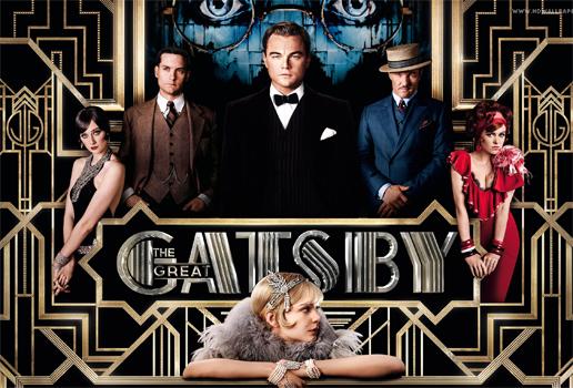 muhtesem gatsby leanardo - Muhteşem Gatsby