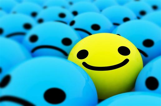 mutluluk - Mutluluk