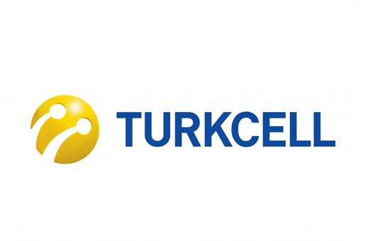 turkcell 15 yasina girmis - Türkcell 15 Yaşına Girmiş