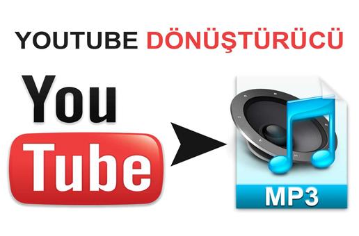 youtube mp3 - Mp3 İndirmenin En Kolay Yolu