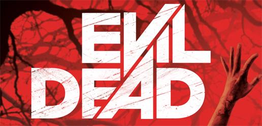 evil dead 2013 - Evil Dead 2013
