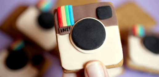 instagram reklam resim 1 - İnstagram'a Reklam Geldi