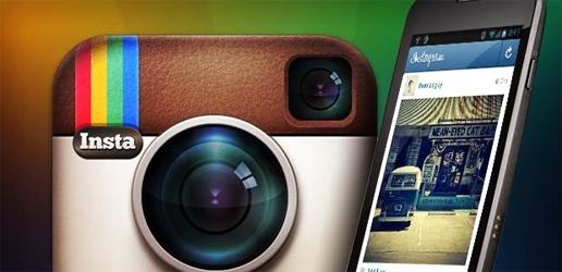 instagram yeni ozellikler eklendi - Instagram'a Yeni Özellikler Geldi