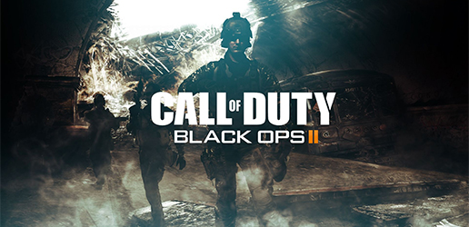 callofduty blackop mainpic - Call Of Duty:Black Ops 2
