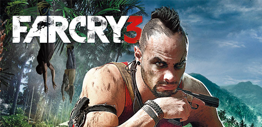 farcry3 mainpic - Far Cry 3