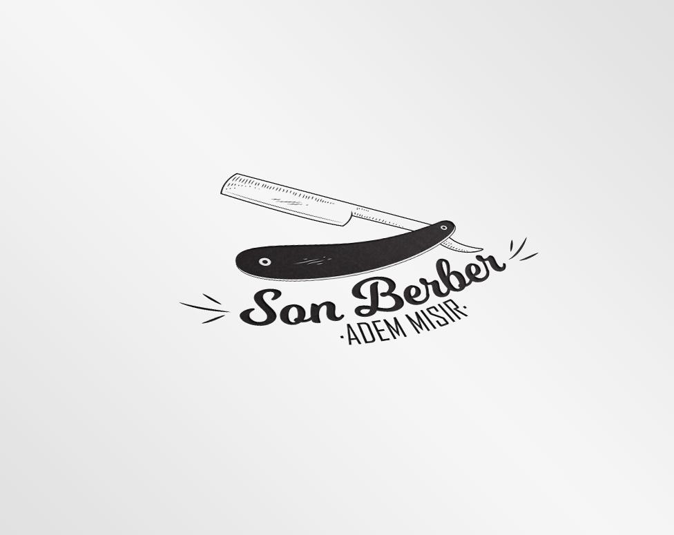 son berber - Anasayfa