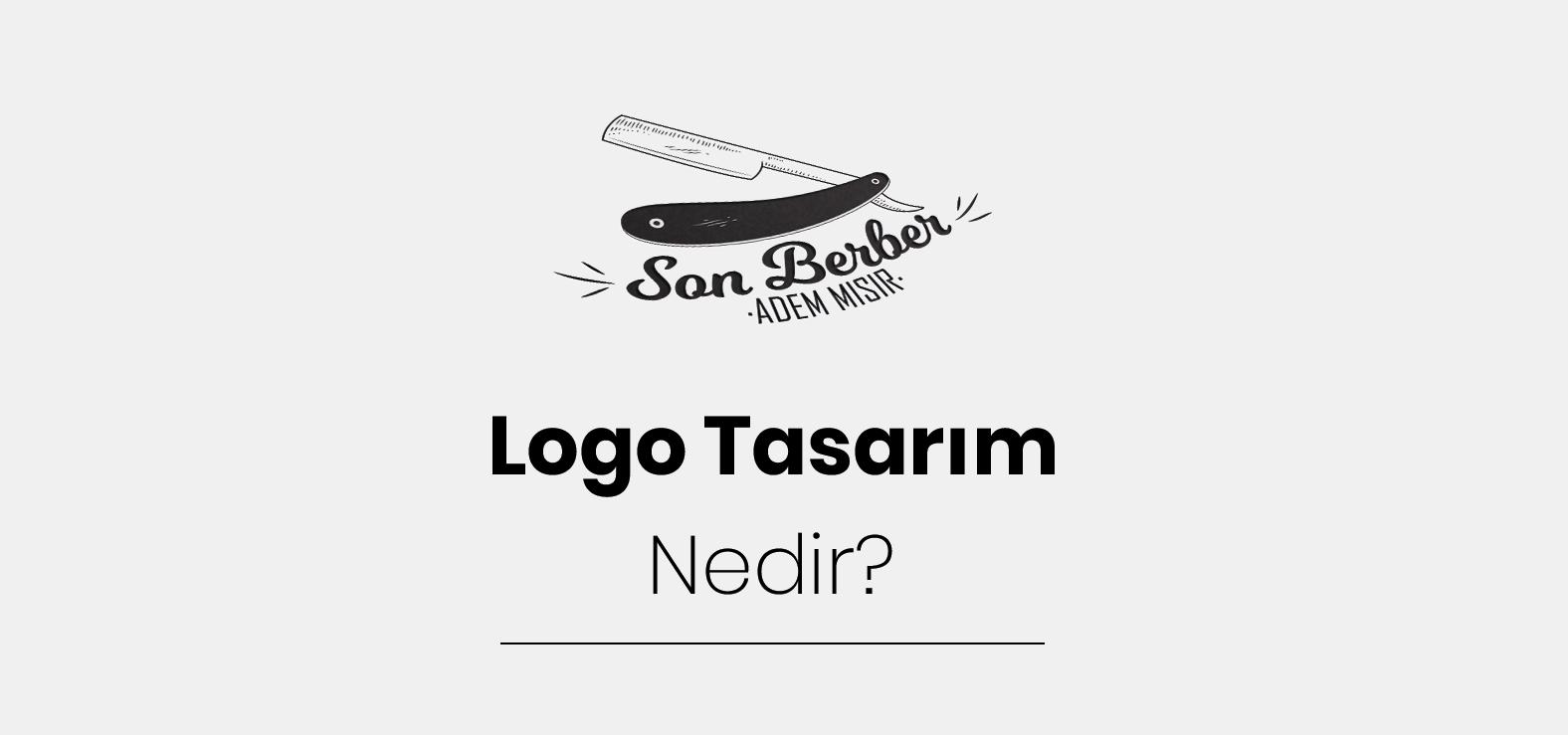 logo tasarimi nedir - Logo Tasarımı Nedir?